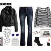 La Minute Fashion by Mélody