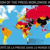 Raphaël Denys, Pierre angulaire et défis du journalisme - La Règle du Jeu