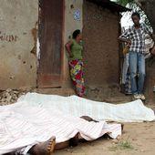La France, le Rwanda et l'honneur de Monsieur Juppé