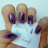Résultats concours Beauty by Angel