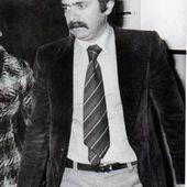 Hommage à Boris Giuliano