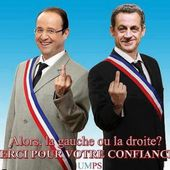 TOUT AUGMENTE: MERCI HOLLANDE ! (Thierry LAMIREAU / lesoufflecestmavie.unblog.fr)