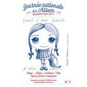 Journée Nationale des ATSEM le 23 juin : pour la reconnaissance du métier