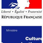 Nomination de Christian Mousseau-Fernandez à la direction de la scène nationale d'Évreux-Louviers