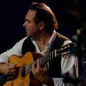 """Album """" Ballade en guitare """", de Raphaël Faÿs"""