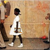 Rockwell - The problem we all live with