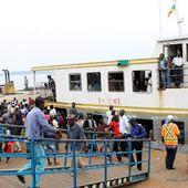 Expulsions des Congolais: Kinshasa appelé à protester auprès de Brazzaville