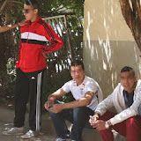 A propos de l'enquête de la LADDH sur la pauvreté en Algérie ! - Algérie360
