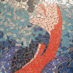 Picasa Web Albums - Anna Valentine - Jean Couloign...