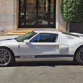 Ultimate Supercars - Google+