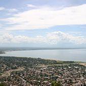 Sud-Kivu: des hommes armés burundais signalés à Kalehe