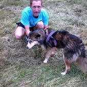 La Breizh Cani&#39&#x3B;Tude's photos on Google+