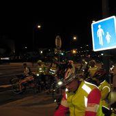 Paris-Brest-Paris 2015 : Qualification au bout du 600km - Les Tribulations de Cricri le Cyclo