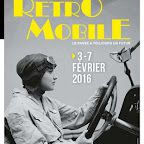 Picasa Web Albums - Album des marques - RETROMOBILE 2...