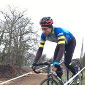 Cyclo-Cross BRUX(86) 11/12/16