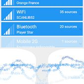 ElectroSmart - Applications Android sur Google Play