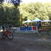 CYCLO-CROSS ST JUST LUZAC (16) 30/10/16