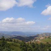 TDM Afrique du Sud - 5 - Les Midlands et le Drakensberg