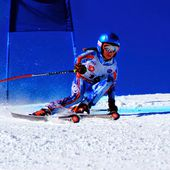 ASPTT MENDE SKI's photos on Google+
