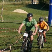 SummerBiathlonVTT-Sappey Sept2016