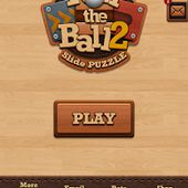 Roll the Ball™: slide puzzle 2 - Applications Android sur Google Play