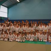 Bagnols Judo Judo's photos on Google+