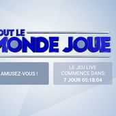 TLMJ, Tout Le Monde Joue - Android Apps on Google Play