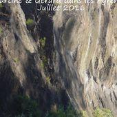 2016-07 G & M Gruez dans les Pyrénées