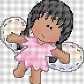 WendyAlexa Decoraciones's photos on Google+