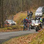 Picasa Web Albums - UALR Cyclisme Photos - Châteauroux -...