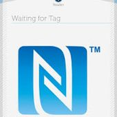 NFC Launcher - Applications Android sur Google Play
