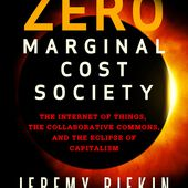 Jeremy Rifkin and The Third Industrial Revolution Home Page