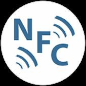 nfc - Applications Android sur Google Play
