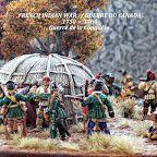 Picasa Web Albums - Alain Pigeaux - Guerre de la ...