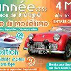 Picasa Web Albums - Denis H - Fête du Primt...