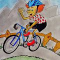 biboucycles bibou's Google Profile