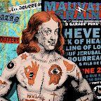 Picasa Web Albums - jenrwesse - Soirée Mauvai...