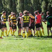 Marchois Stade's photos on Google+