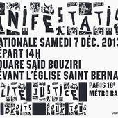 Jean-Claude Saget's photos on Google+