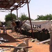 La Minusma veut des renforts: le Conseil de sécurité décidera le 16 juin