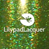 LilypadLacquer | 5 Free Nail Lacquer Made with Love in Australia