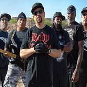 Body Count, 'No Lives Matter' - Exclusive Video Premiere