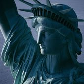 Lucifer - Occult Symbolism of the Statue of Liberty