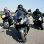 Débridage des motos d'occasion (retrofit) : Pourvu que ce soit oui...