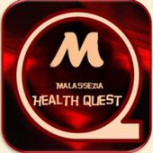 Posts about Morgellons on Malassezia Health Quest