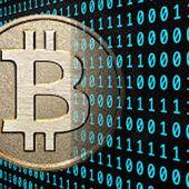 Bitcoin, Monero, Zcash, Ether, les crypto-monnaies se développent peu à peu