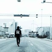 Alan Walker: son concert exceptionnel au Yoyo à Paris