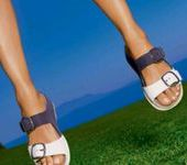 FitFlops Sandals