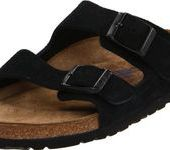 New Birkenstocks 2014 on Pinterest