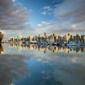 Meilleures destinations - Canada - Prix Travellers' Choice - TripAdvisor